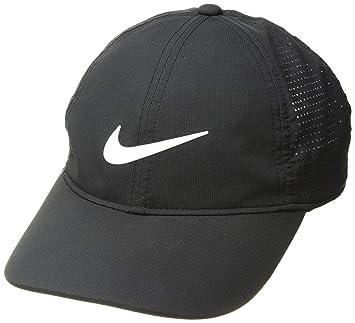 NIKE Women s Aerobill Golf Cap 32bf6279df2