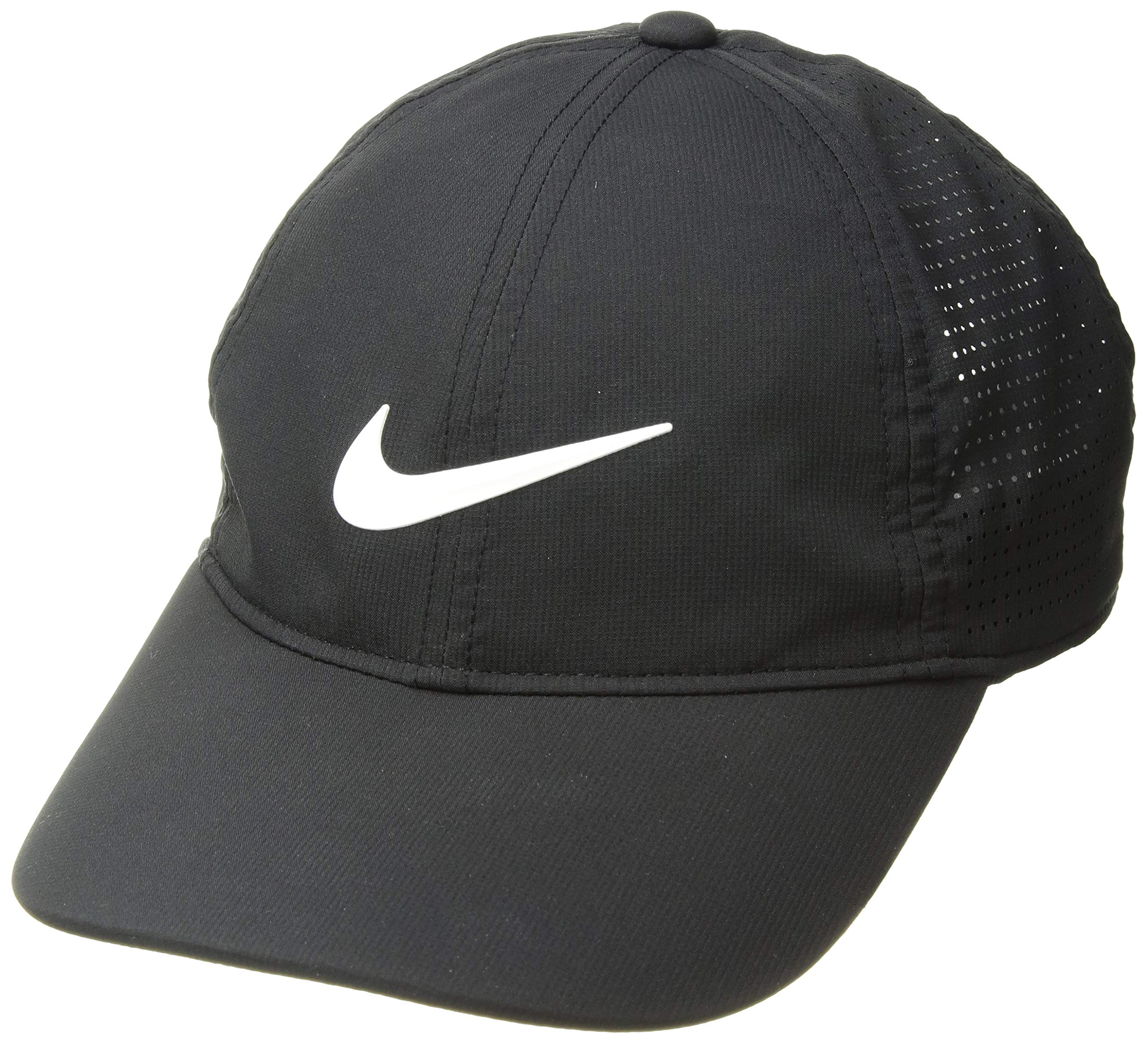 15664661334 NIKE Women s AeroBill Legacy 91 Perforated Cap