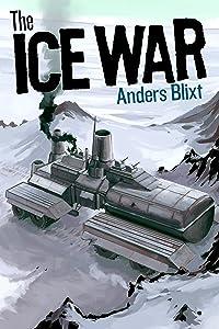The Ice War