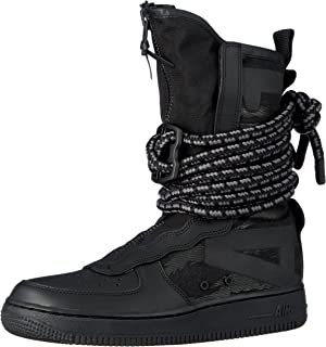 nike sf air force 1 hi ibex nz