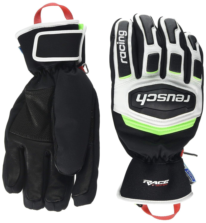 Reusch Race Training R-tex Xt Herren Handschuhe