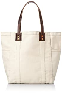 Artifact Bag Utility Tote Duck Cotton Canvas 105-DC