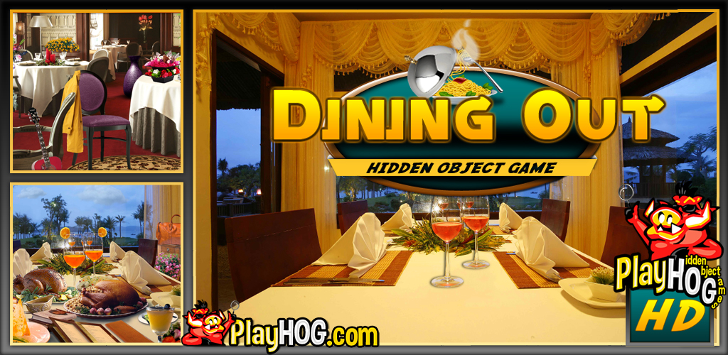 dining-out-find-hidden-object-game-download