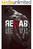 REHAB (Italian Edition)