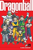 Dragon Ball nº 29/34 (Manga Shonen)