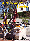 A Sackful of Stories