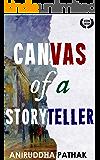 Canvas of a Storyteller