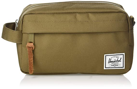 b1470436012 Herschel Supply Co. Unisex-Adult s Anchor 13 inch MacBook Sleeve, Woodland  camo,