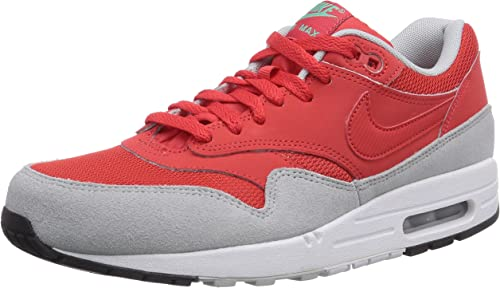 Nike Air Max 1 Essential, Running Entrainement Homme