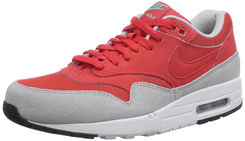 gorące nowe produkty sprzedawca detaliczny nieźle Nike AIR MAX 1 Essential - 537383-600