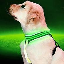 Pet Industries Reflective