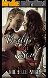 Body & Soul Series