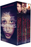 The Complete Nightmares Trilogy