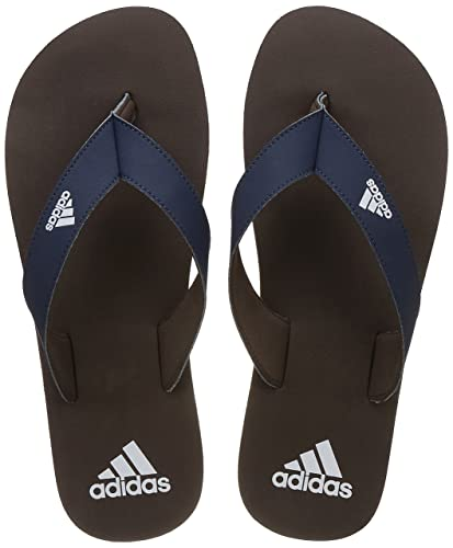 9f3774808079 Adidas Men s Eezay Maxout Men.Jpg Earth Conavy White House Slippers ...