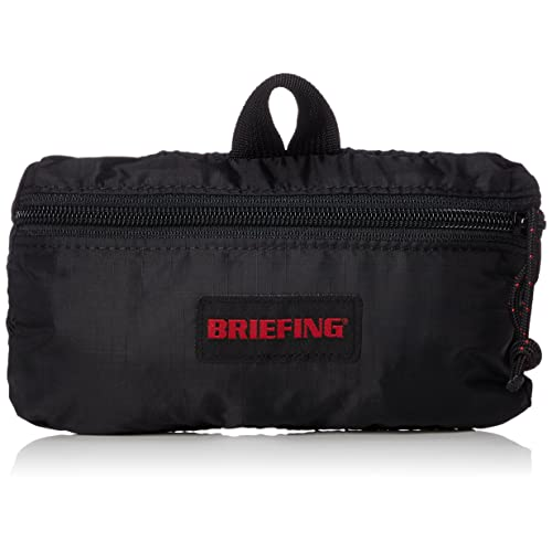 BRIEFING MINI POD SL PACKABLE