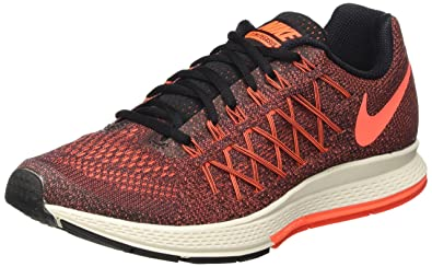 65ae6efe616 Nike Women s Air Zoom Pegasus 32 Running Shoes  Amazon.in  Shoes ...