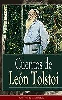 Cuentos De León Tolstoi: Clásicos De La