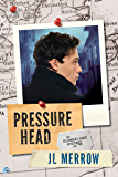 Pressure Head (The Plumber's Mate Book 1)