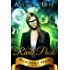 The Rival Pack (Werewolf High Book 8)