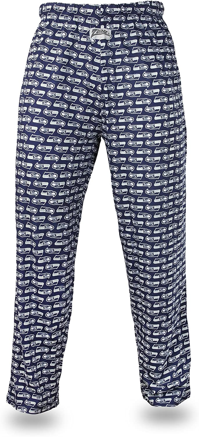 Updated 2021 – Top 10 Womens Ravens Home Pajamas
