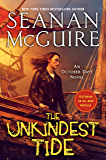 The Unkindest Tide (October Daye Book 13) (English Edition)
