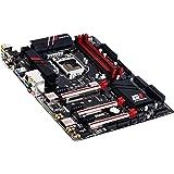 GIGABYTE Intel Z170チップセット搭載 ATX ゲーミングマザーボードGA-Z170X-Gaming 3