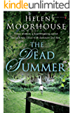 The Dead Summer