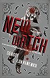 New Watch: Book Five (Night Watch 5)