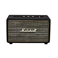 Deals on Marshall Acton Bluetooth Speaker