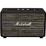 Marshall 04091802 Acton Wireless Bluetooth...