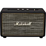 Marshall 04091802 Acton Bluetooth Speaker