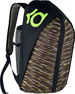 Nike KD Max Air VIII Basketball Backpack