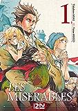 Les Misérables - tome 01