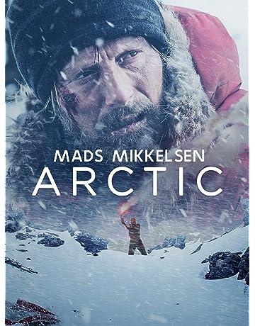 Amazon com: Movies & TV Series Drama on DVD and Blu-Ray