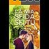 La Mia Sfida Sei Tu (The Bruins Series Vol.4): Romance Sport Young Adult