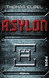 Asylon: Roman