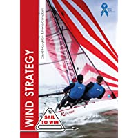 Houghton, D: Wind Strategy (Sail to Win)
