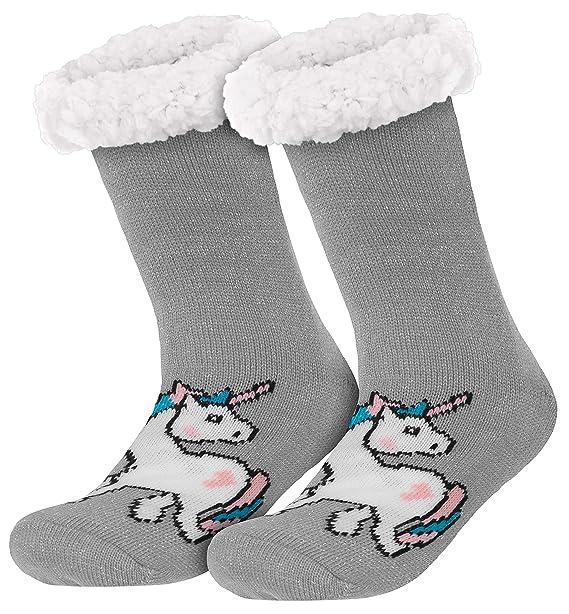 12 Paar KangaROOS Damen Mädchen Socken Strümpfe Freizeit