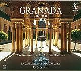 Granada 1013 - 1502