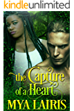 The Capture of a Heart