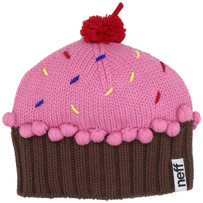 vans strawberry cap