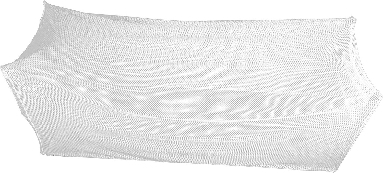 Cat Net Diono Filet De Protection Chats pour Petit Lit Bassinet Size