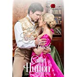 A Lady's Trust (The Rose Room Rogues Book 2)