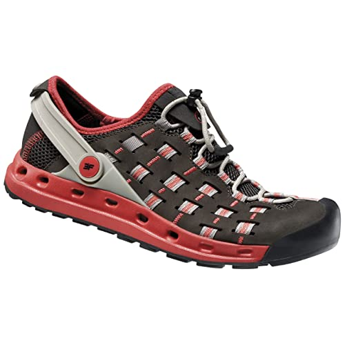 Capisco, Womens High Rise Hiking Shoes Salewa
