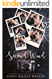 Second Wind (English Edition)