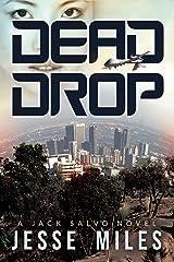 Dead Drop Kindle Edition