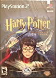 Harry Potter and the Sorcerer's Stone - PlayStation 2