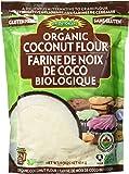 Let'S Do Organic Organic Coconut Flour, 454g
