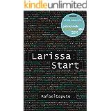 Larissa Start