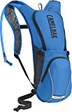 CamelBak Adult-Unisex Ratchet Backpack
